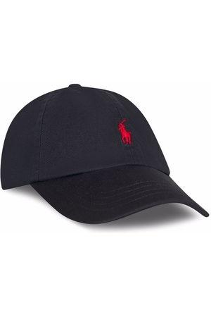 Ralph Lauren Polo Pony baseball cap