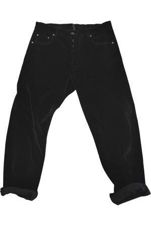 Unravel Project Boyfriend jeans