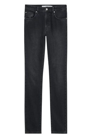 IRO Men Straight - Noyant Jeans