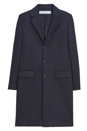 IRO Men Coats - Cleef Coat