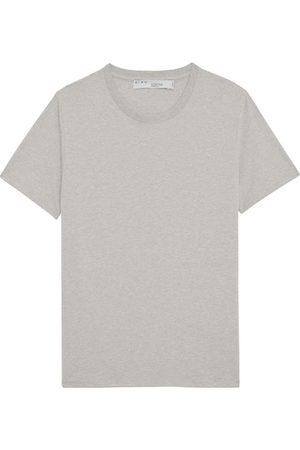 IRO Men Short Sleeve - Thery T Shirt