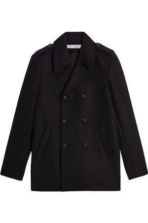 IRO Men Coats - Clavell Coat