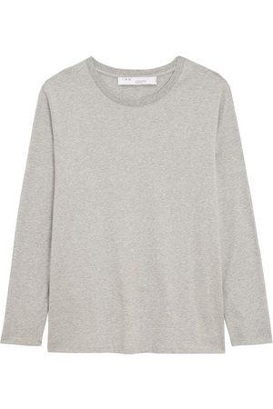 IRO Men Long Sleeve - Terence T Shirt