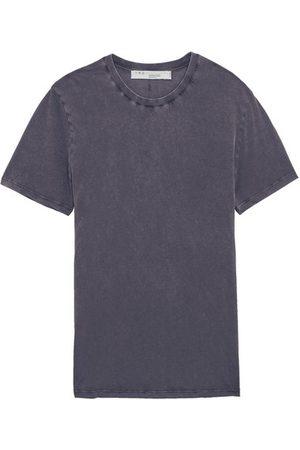 IRO Men Short Sleeve - Elam T Shirt