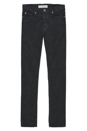 IRO Men Skinny - Piotre Jeans