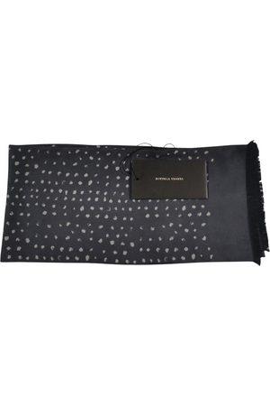 Bottega Veneta Silk scarf & pocket square