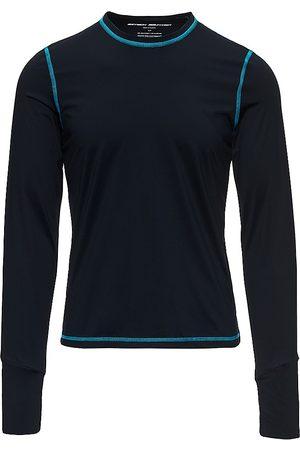 Aztech Men Long sleeves - Base-Layer Long-Sleeve Top