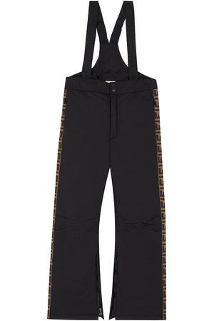 Fendi Ski Suits - Softshell ski pants