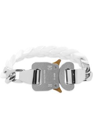 1017 ALYX 9SM Men Bracelets - Ceramic Buckle Bracelet