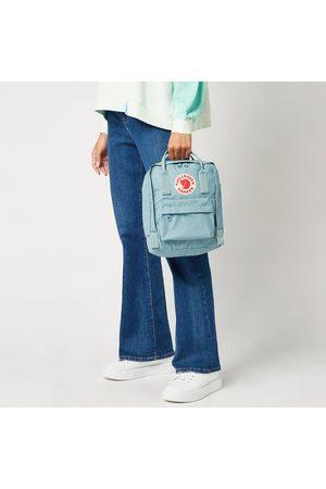 Fjallraven Rucksacks - Mini Kanken Backpack