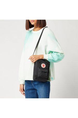 Fjallraven Women Shoulder Bags - Kanken Sling Bag