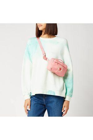 Fjallraven Women Bags - Women's Kanken Hip Bag