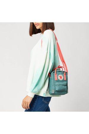 Fjallraven Women Shoulder Bags - Women's Kanken Sling Bag
