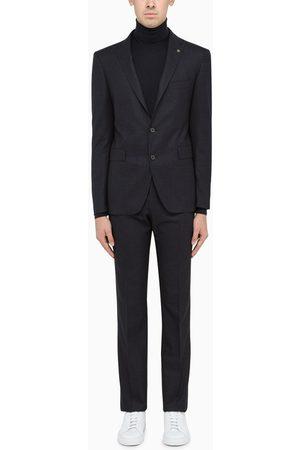 TAGLIATORE Tailored suit