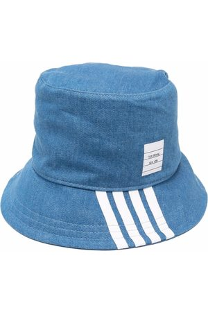 Thom Browne Men Hats - .