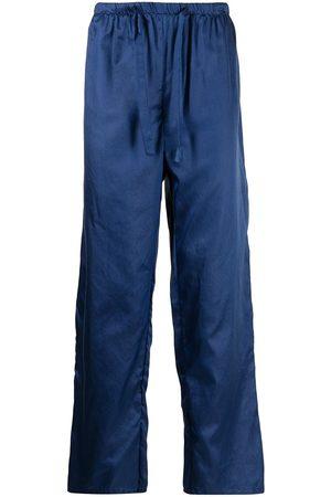 Fred Segal Men Pajamas - Drawstring pyjama bottoms