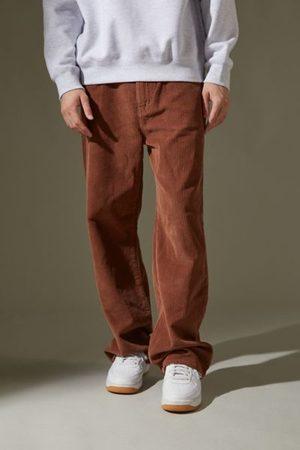 BDG Men Pants - Skate Fit Corduroy Pant