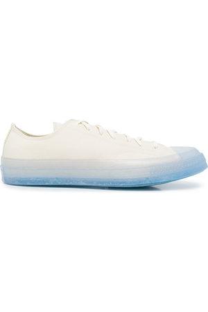 Converse Men Sneakers - Renew Chuck 70 sneakers