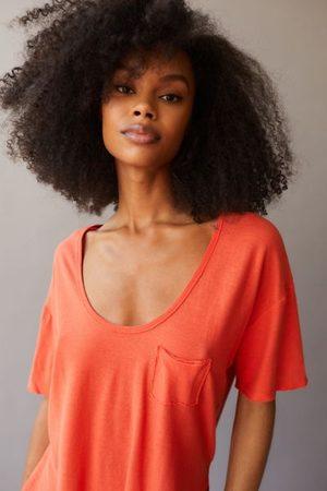 Urban Outfitters Women T-shirts - UO Bingo Tee