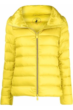 save the duck Elsie puffer jacket