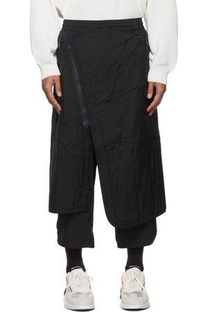 Y-3 Cloud Lounge Pants