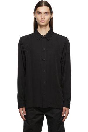 HAN Kjøbenhavn Layer Shirt