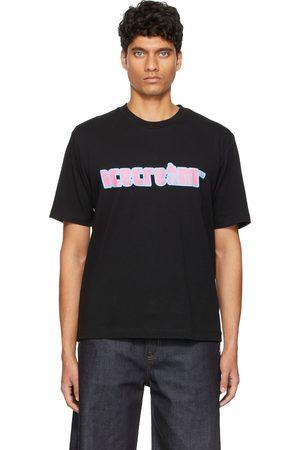 ICECREAM Men T-shirts - Soft Serve T-Shirt