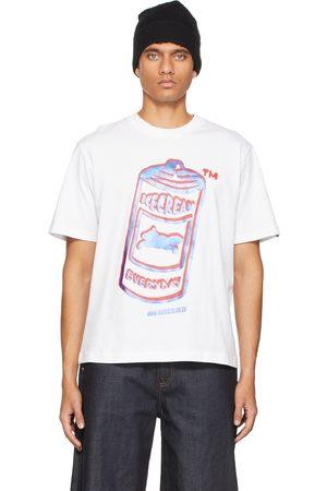 ICECREAM Transistor Icon T-Shirt