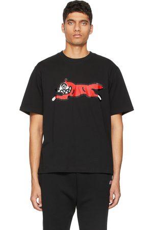 ICECREAM Running Dog T-Shirt