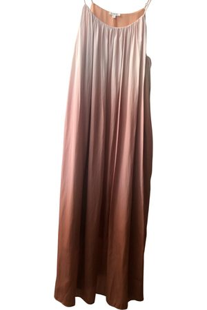 LOVE Stories Mid-length dress