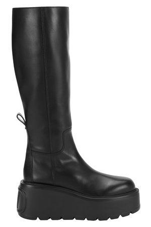 VALENTINO Women Ankle Boots - Garavani - Boots