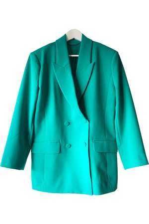 & OTHER STORIES & Stories Suit jacket