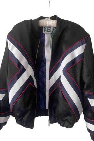 Miko Miko Women Leather Jackets - Biker jacket