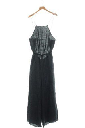 ENFÖLD Linen dress
