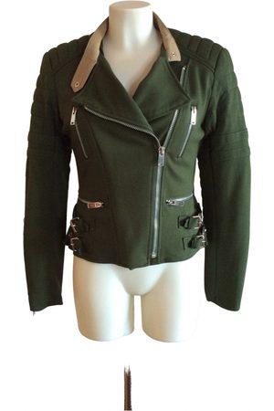 Silvian Heach Biker jacket