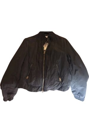 ZUIKI Biker jacket