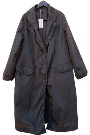 COS Trench coat