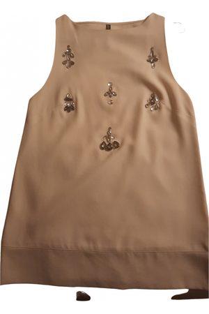 Manila Grace Silk shirt