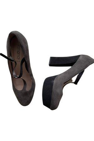 Yamamay Heels