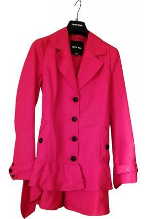 Denny Rose Trench coat