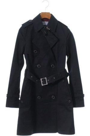 LOVELESS Trench coat