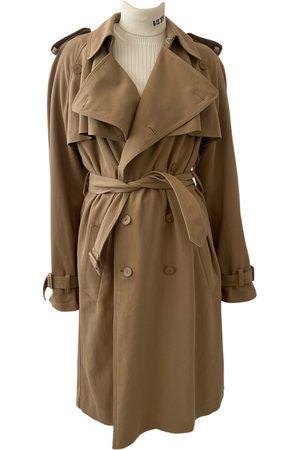 Jean Paul Gaultier Trench coat