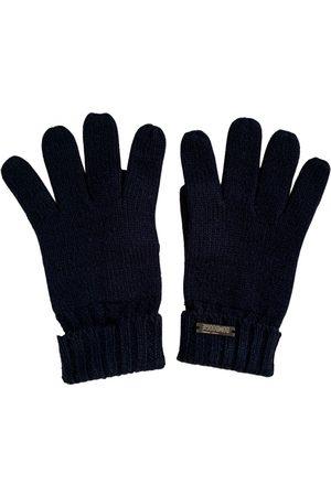 Bomboogie Wool gloves