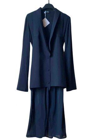 La Perla Silk mini dress