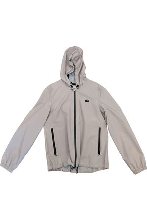 Lacoste Biker jacket