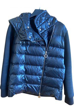 Purificación García Biker jacket
