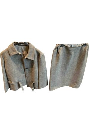 Bottega Veneta Wool suit jacket