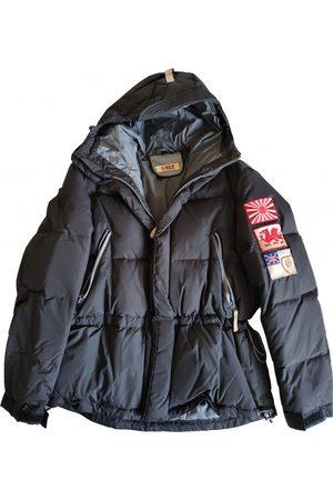 SLY010 Coat