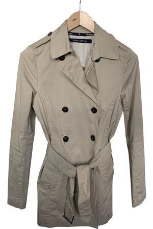 Marc O' Polo Trench coat