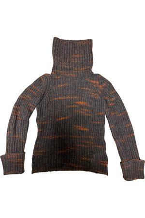 Benetton Wool jumper